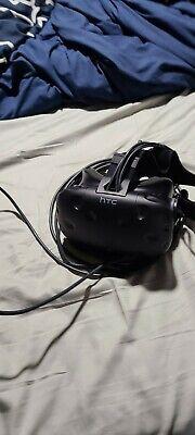 HTC 99HALN062-00 Vive Virtual Reality Headset System