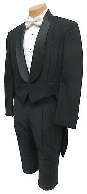 Jordan 6 Halloween (Boys 6 Black Michael Jordan Tuxedo Tailcoat Tails Retro Fancy Dress)