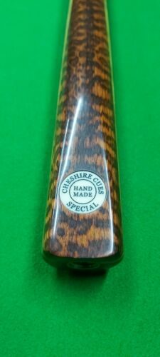 1pc Special Snooker Cue