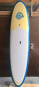 "10"" x 30.5"" SUP (Stand Up Paddleboard) - Brand New Wangara Wanneroo Area Preview"