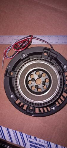 Warner Electric EM50-10 Motor Brake Clutch new no box