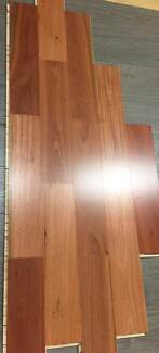 5G-Sydney-Blue-Gum-Engineered-Hardwood Clearance