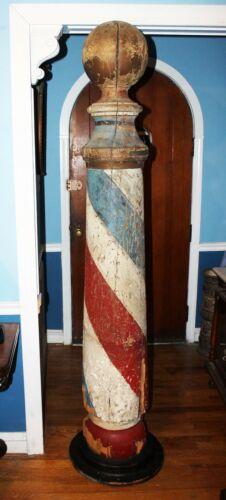 Large antique 1860