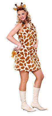 - Safari Tiere Kostüme