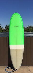 Surfboard 7'