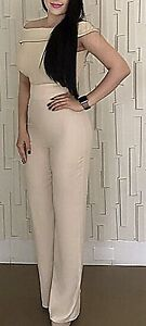 Sell beautiful Marciano Jumpsuit.  Brand new