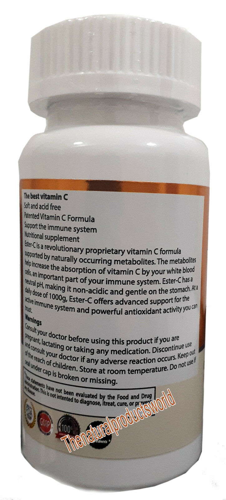 Pure Inmune Support Healthy Immune System, Antioxidant, Booster, Virus Shield 2