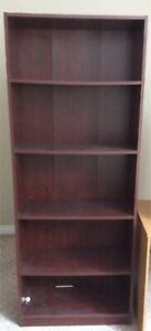 MOVING OUT SALE // Large shelf for sale