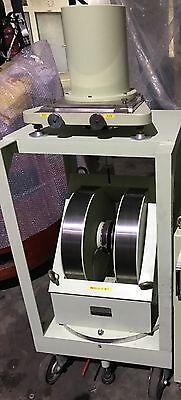 Toei Industrial Co Ltd Vsm-p7-15 High Sensitivity Vibrating Sample Magnetometer