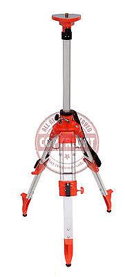 Mini Elevator Tripod For Laser Levelfor Topconspectrahiltidewalttransit