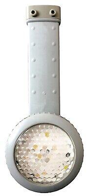 Nitelighter 50 Watt - 750 Lumens LED Underwater Light for Above Ground Pool NL50