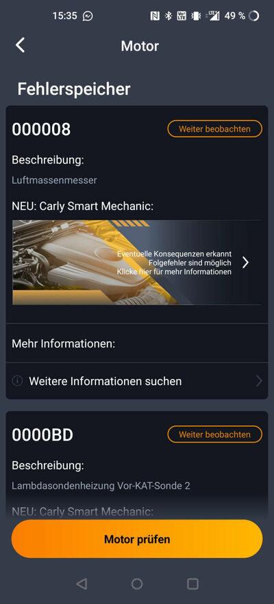 Screenshot-20210628