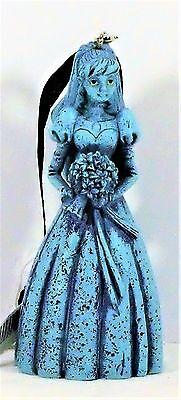 Disney Park Exclusive 2017 Haunted Mansion Bride Constance Halloween - Disney Halloween Haunt 2017