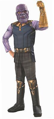 """Rubies offizielles """"Avengers: Infinity War""""-Thanos-Kostüm für - Offizielle Avengers Kostüm"""