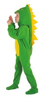 Dinosaurier Kleinkind Kostüm