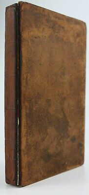 Used, 1828*SCOTTISH GAELIC SCHOOL READING/TEXT BOOK*HIGHLAND EDUCATION*1st PROSE WORK for sale  Shipping to Ireland