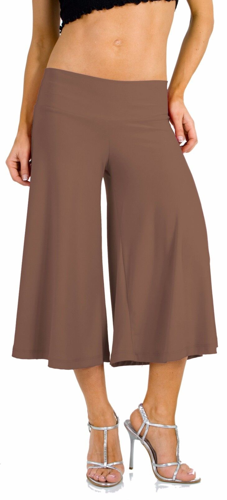 kens-petite-gaucho-pants-night-out-adult