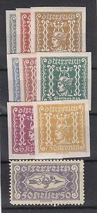 Osterreich-409-416-417
