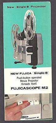 Винтажные книги Pair of Fujica Camera