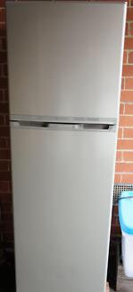 Westinghouse Fridge - suit 1-2 people or great spare fridge Black Rock Bayside Area Preview