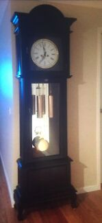 For sale grand father clock North Richmond Hawkesbury Area Preview