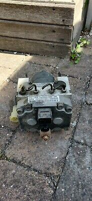 Land Rover Discovery 2 TD5/V8 ABS Module & Pump Wabco