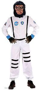 zombie astronaut costume - photo #3