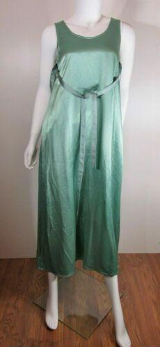 SIES MARJAN shift dress, pale green, Size 2, pre-o