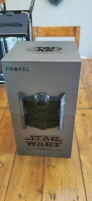 Propel Star Wars Collectors Edition Battle Drone Quadcopter RtF