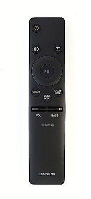 SAMSUNG HW-MS650 Soundbar Remote Control
