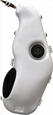 NEW BEST BRASS e-SAX ES3-AS mute Silence mute for Alto Saxophone from