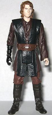 Anakin Skywalker Star Wars 4 inch Action Figure Hasbro 2013