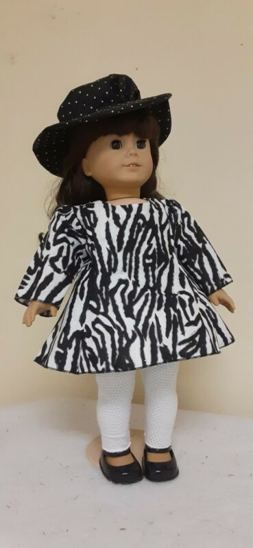 AMERICAN GIRL . DOLL CLOTHES FITS A/G DOLL