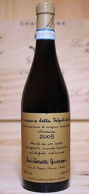 Amarone della Valpolicella Classico 2009, Guseppe Quintarelli