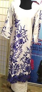 Ladies casual suits and fancy clothing by SIM Fashions