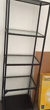 Shelf for sale Artarmon Willoughby Area Preview