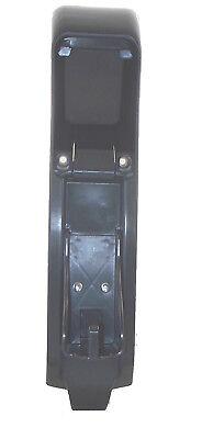 New Gilbarco M05912a001 Encore 500-s Nozzle Boot