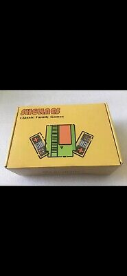Nintendo Classic Mini/Console Retro'/Nes