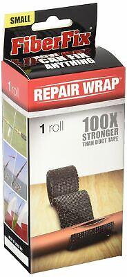 "FiberFix Repair Wrap - 1"" (1 Roll)"