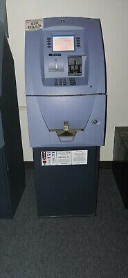 Triton 9100 Atm Emv Machines