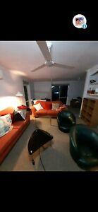 Free household furniture