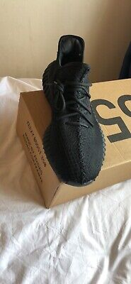 Adidas Yeezy Boost 350 V2 UK 9.5