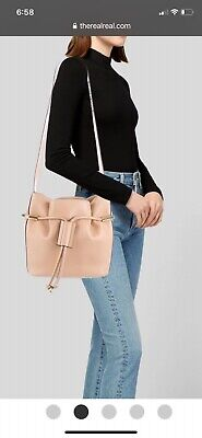 chloe bucket handbag authentic