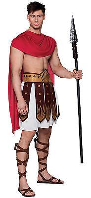 Plastik Speer Spartaner Keltisch Wikinger Sächsisch Krieger Kostüm - Keltische Krieger Kostüm