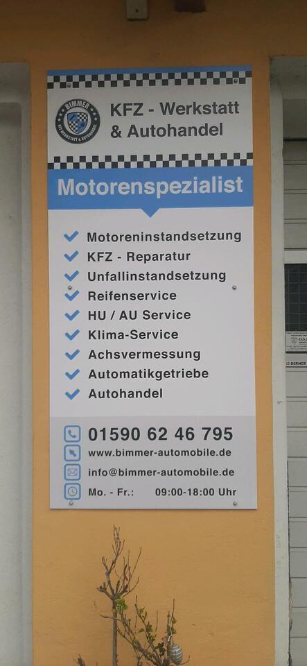Reifen Reifenservice Reifenmontage Reifenwechsel  Räderwechseln in Magdeburg