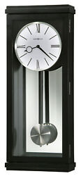 Howard Miller 625440 Alvarez Wall Clock