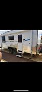 Regent Caravan Hazelwood North Latrobe Valley Preview