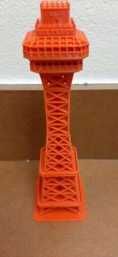 SFOT Tower