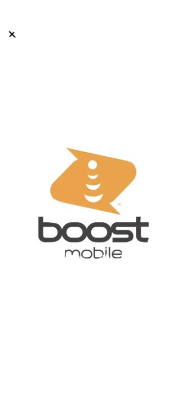boost mobile port numbers To Port Any Carrier Except Boost Mobile