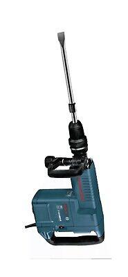 Bosch 14-amp Sds-max 120-volt Corded Demolition Hammer